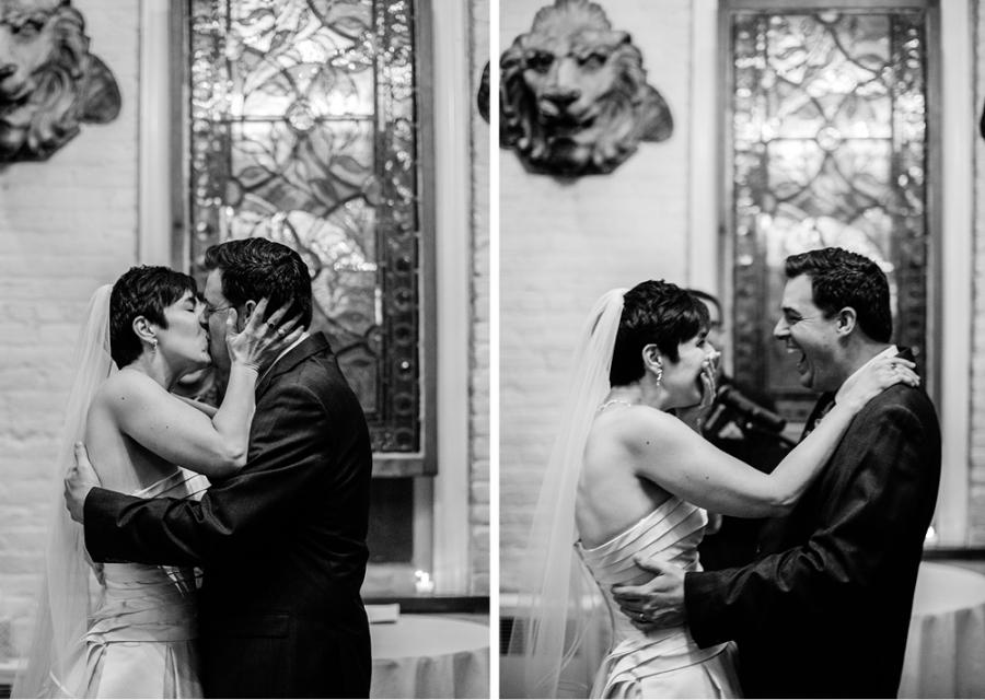 alger-house-wedding104