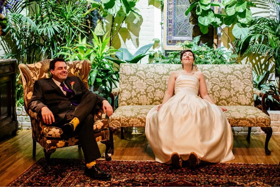 alger-house-wedding106