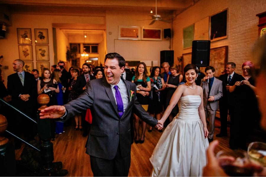 alger-house-wedding114