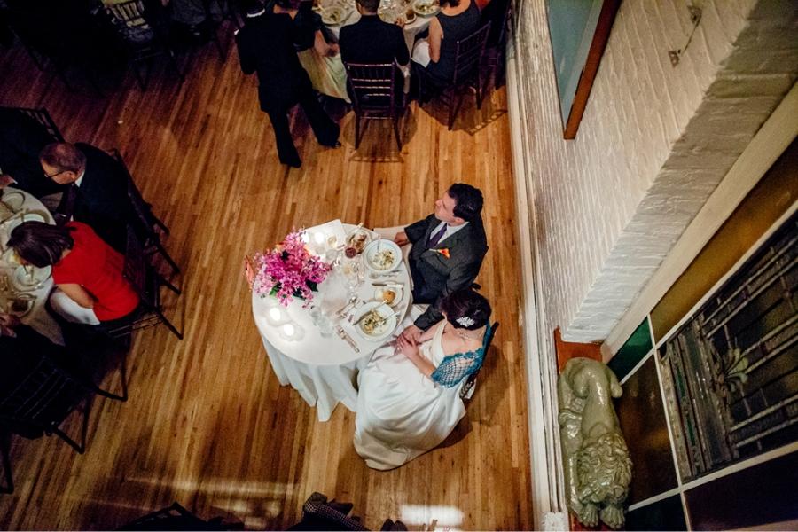 alger-house-wedding115