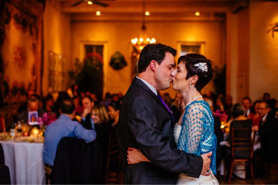 alger-house-wedding118