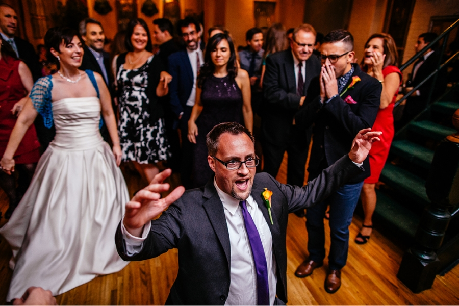 alger-house-wedding124