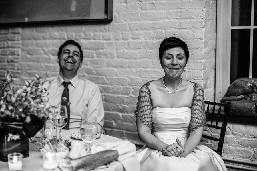 alger-house-wedding129