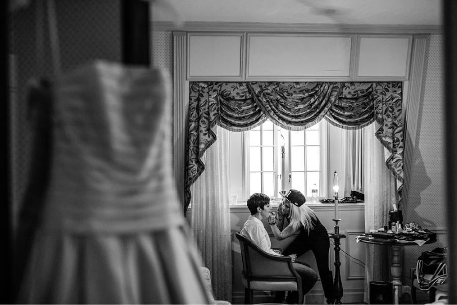 alger-house-wedding16