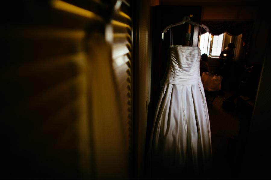 alger-house-wedding3