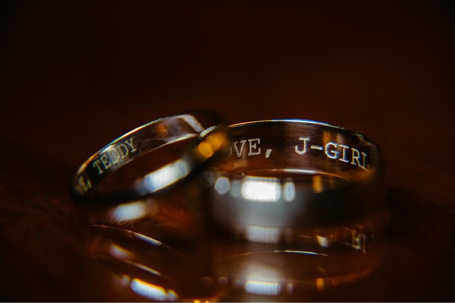 alger-house-wedding4