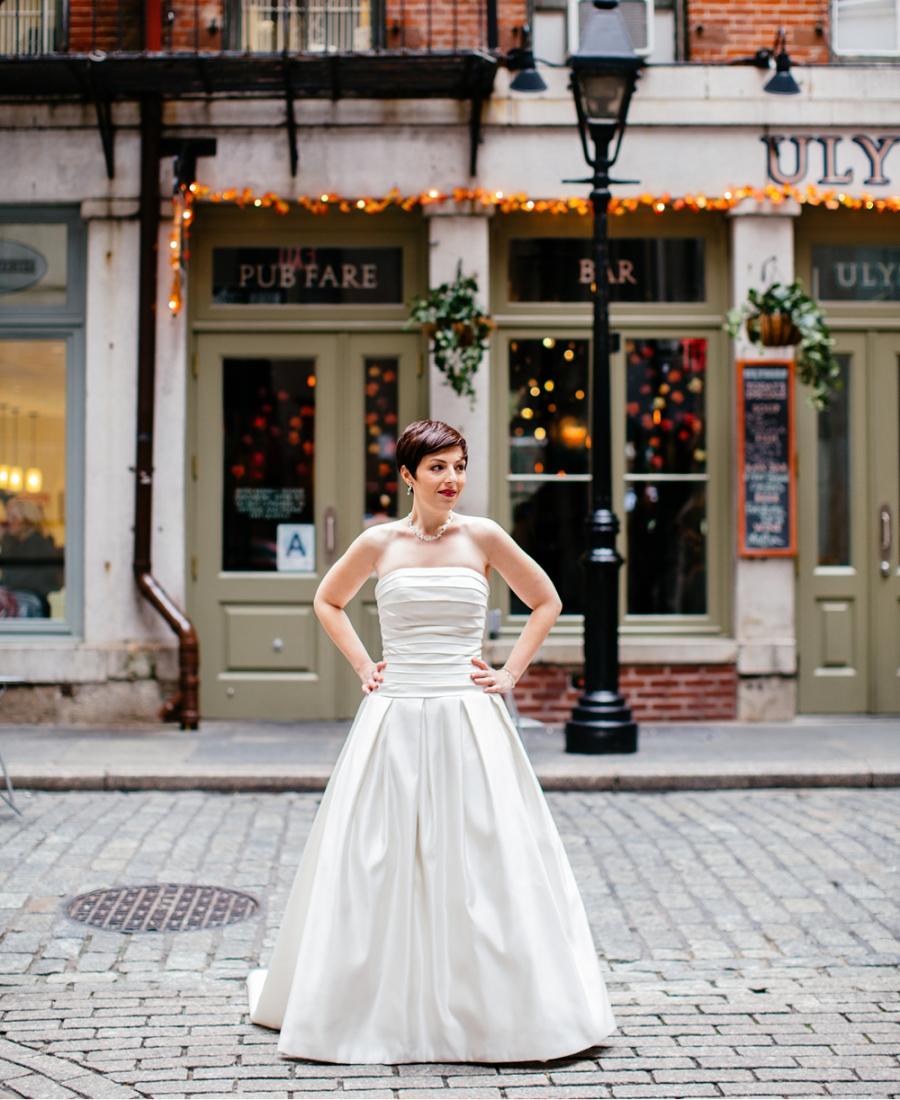 alger-house-wedding40