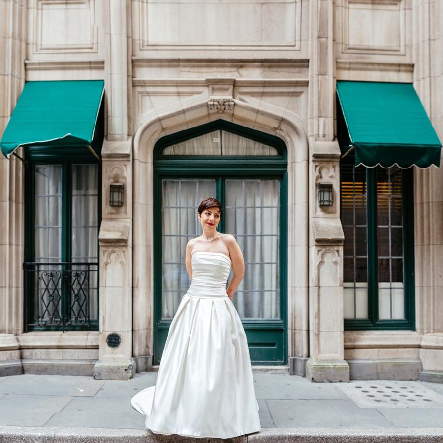 alger-house-wedding41