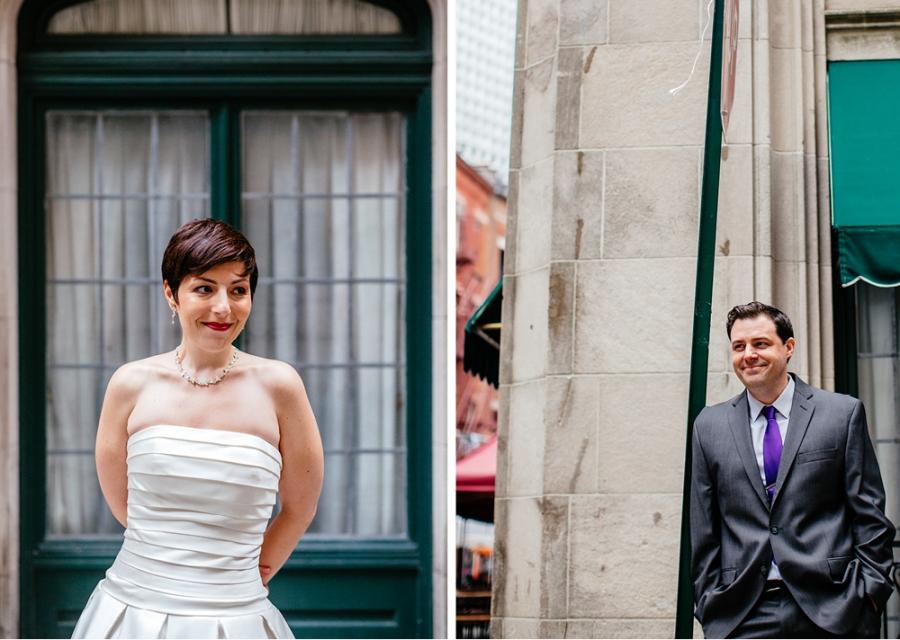 alger-house-wedding42