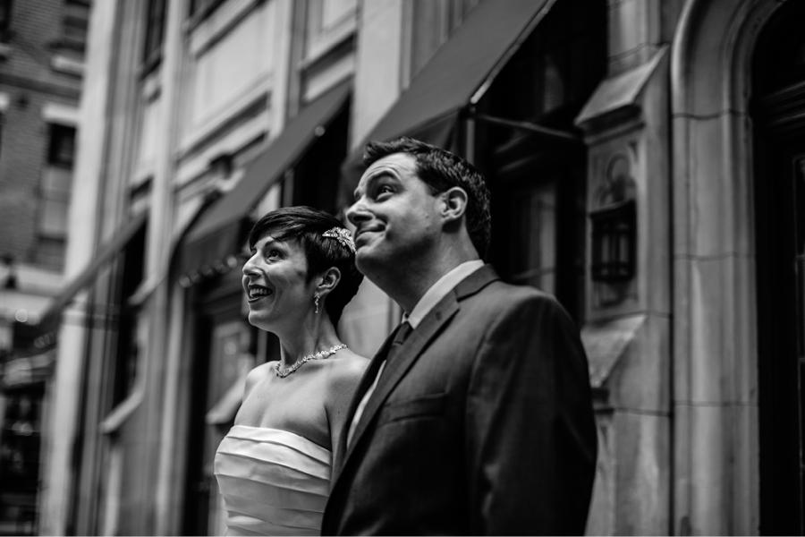 alger-house-wedding44