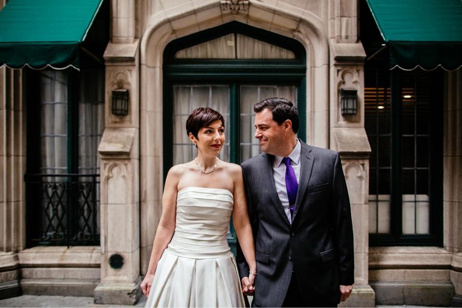 alger-house-wedding45