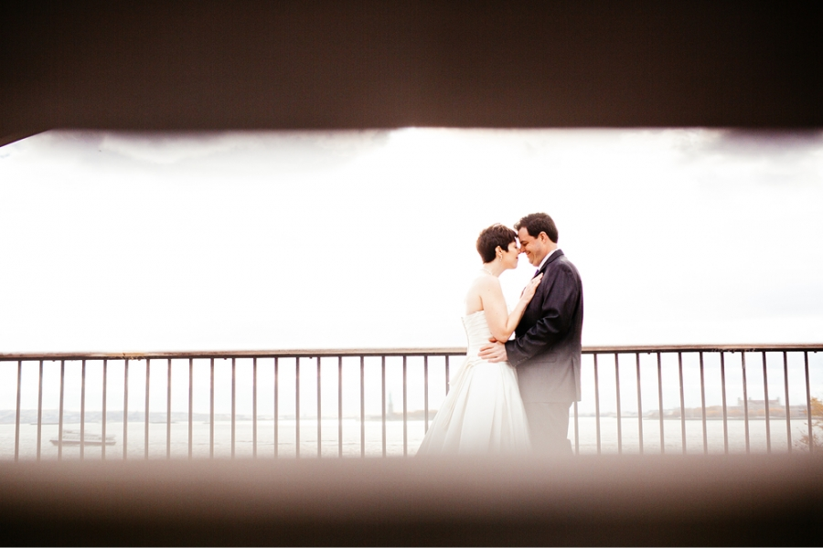 alger-house-wedding58