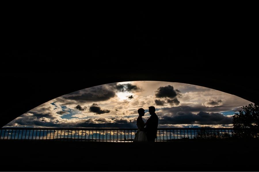 alger-house-wedding61