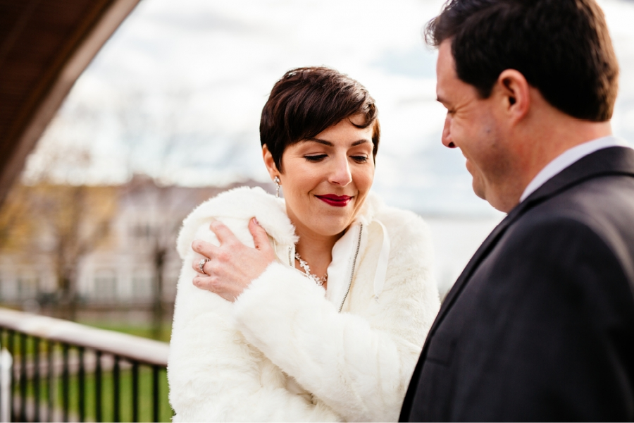 alger-house-wedding62