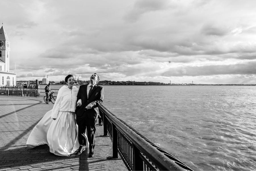 alger-house-wedding72