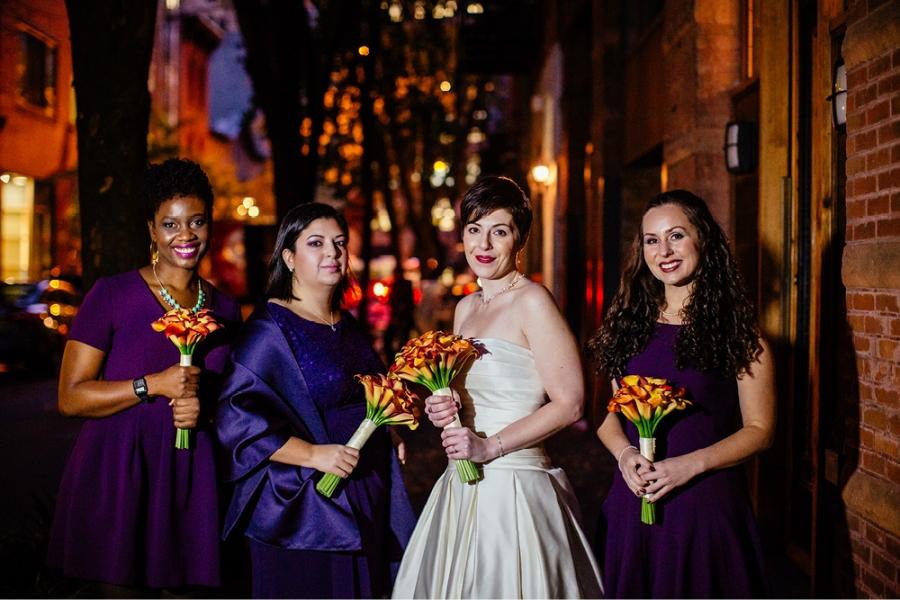 alger-house-wedding85