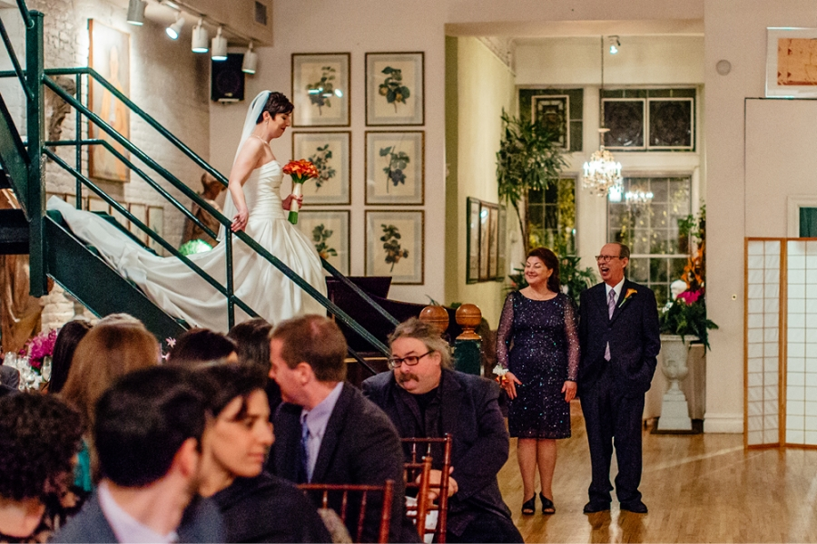 alger-house-wedding93
