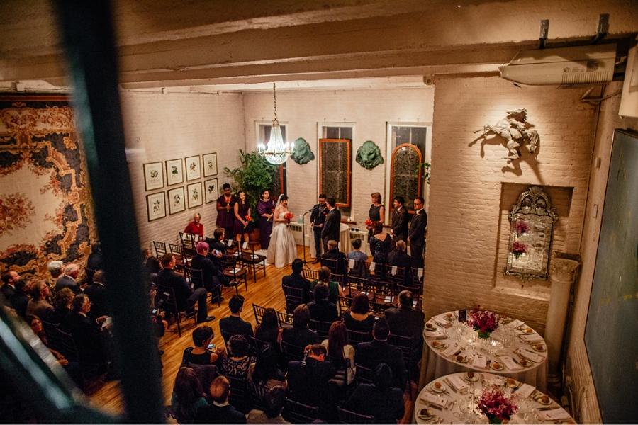 alger-house-wedding96