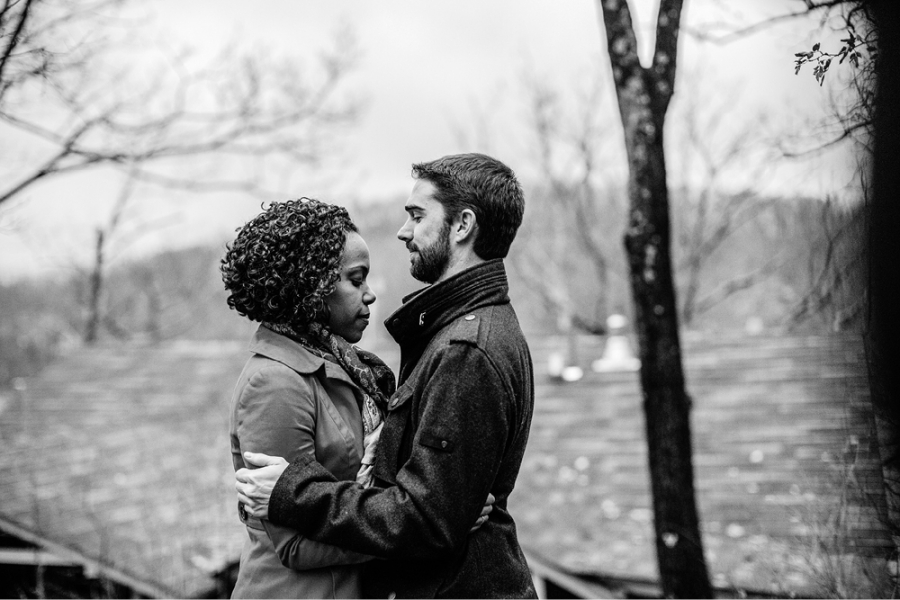 backyard-engagement-session19