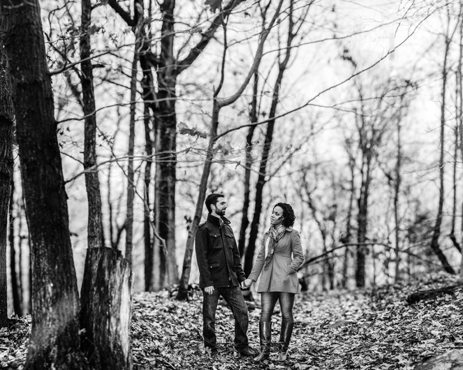 backyard-engagement-session24