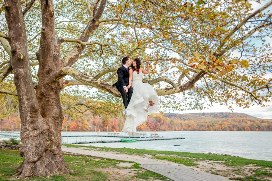 lake-valhalla-wedding-photography