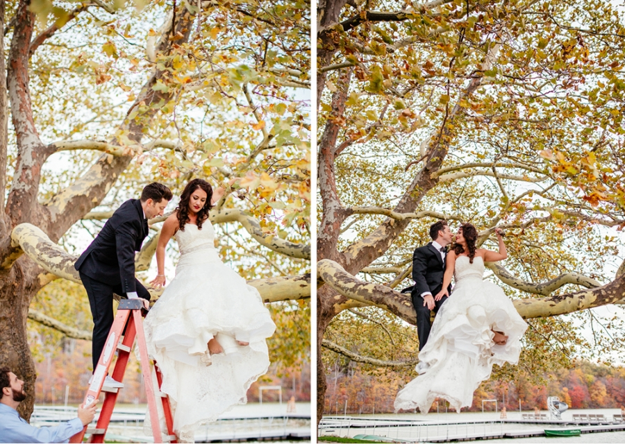 lake-valhalla-wedding-photography101