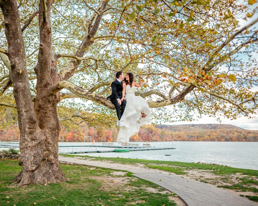 lake-valhalla-wedding-photography102
