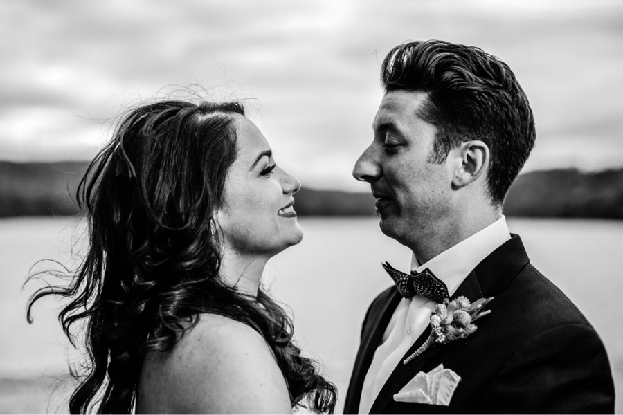 lake-valhalla-wedding-photography103