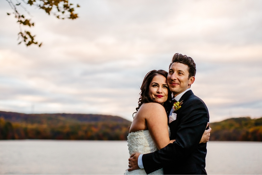 lake-valhalla-wedding-photography104
