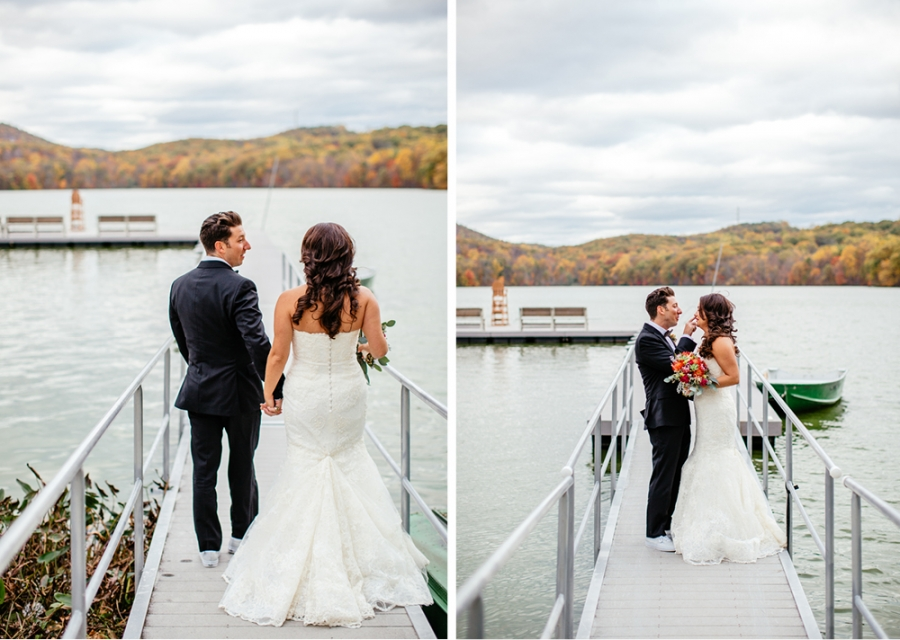 lake-valhalla-wedding-photography60