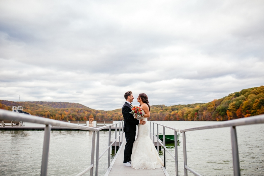 lake-valhalla-wedding-photography61
