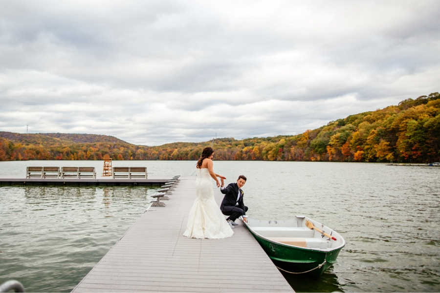 lake-valhalla-wedding-photography62