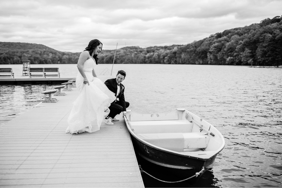 lake-valhalla-wedding-photography63