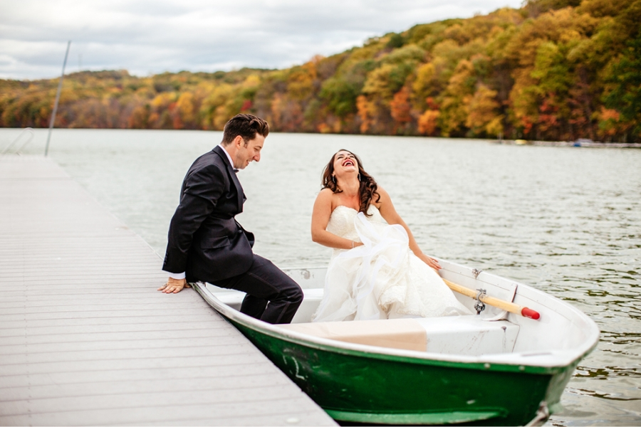 lake-valhalla-wedding-photography64