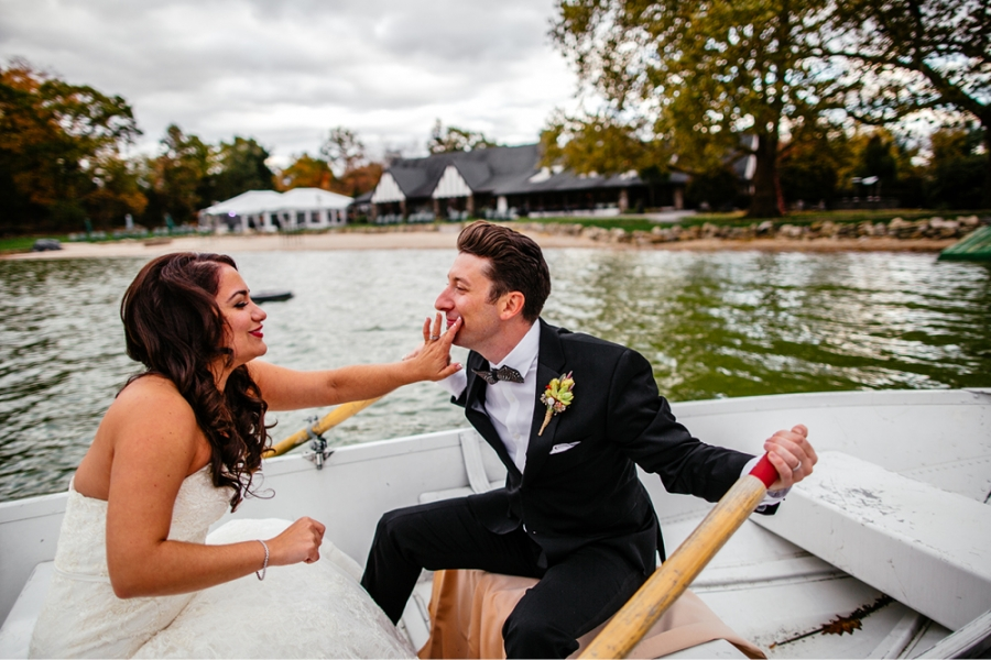 lake-valhalla-wedding-photography65