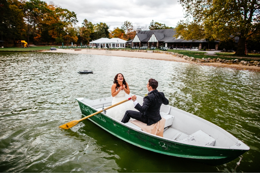 lake-valhalla-wedding-photography67