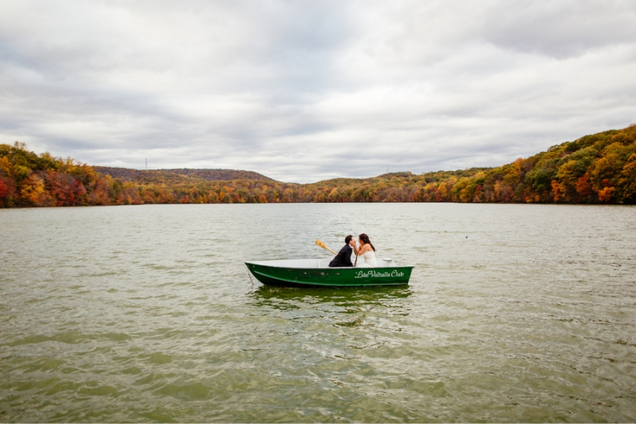 lake-valhalla-wedding-photography70