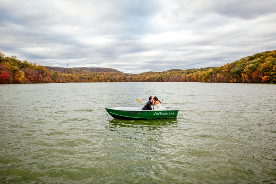 lake-valhalla-wedding-photography71