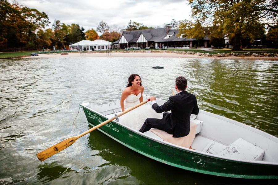 lake-valhalla-wedding-photography72