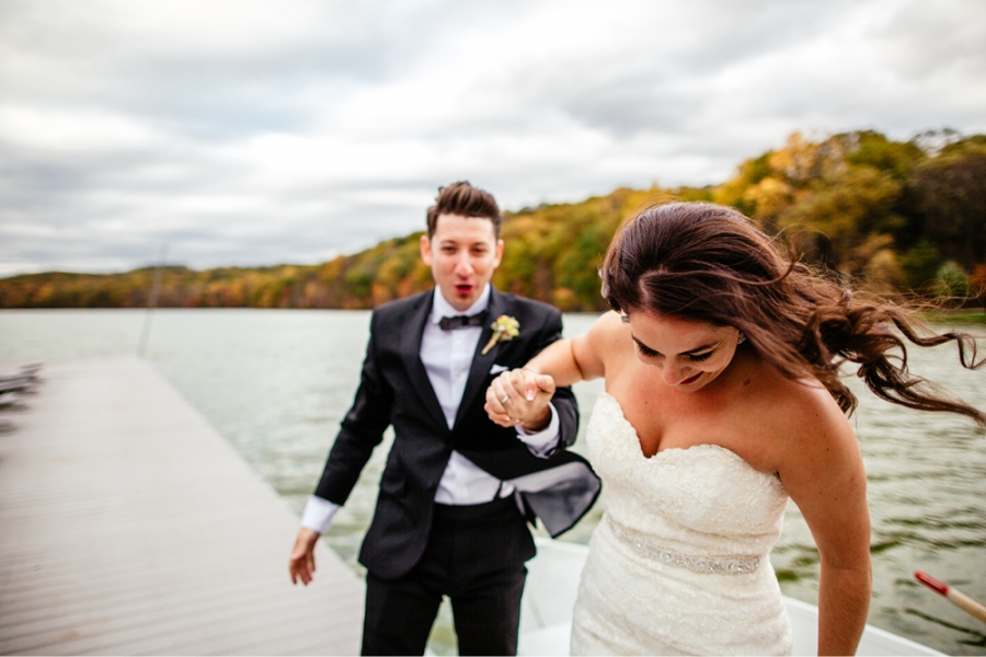 lake-valhalla-wedding-photography73