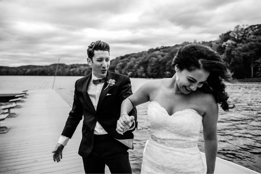 lake-valhalla-wedding-photography74
