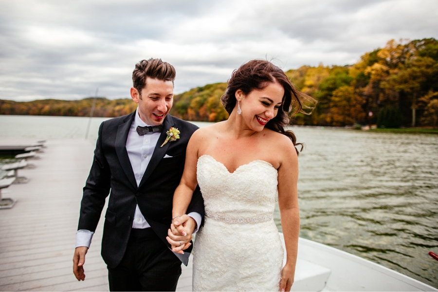 lake-valhalla-wedding-photography75