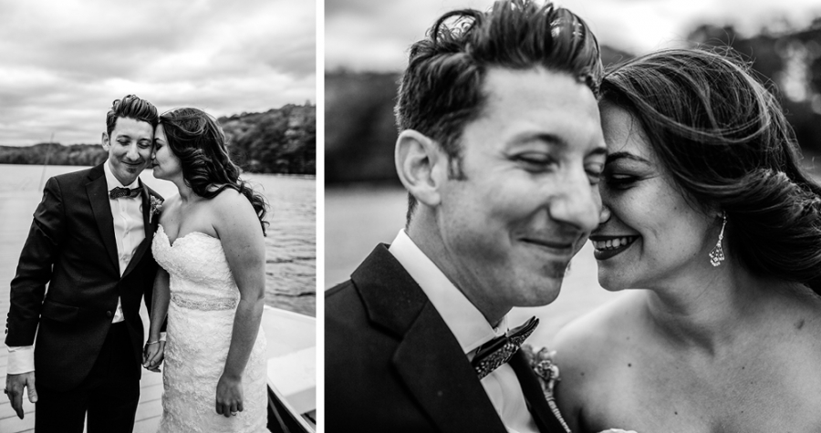 lake-valhalla-wedding-photography76