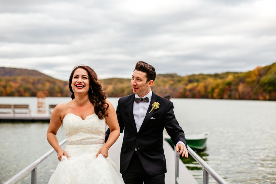 lake-valhalla-wedding-photography78