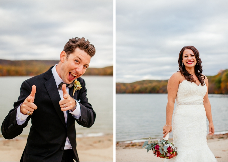 lake-valhalla-wedding-photography79