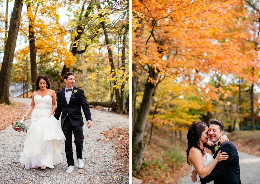 lake-valhalla-wedding-photography81