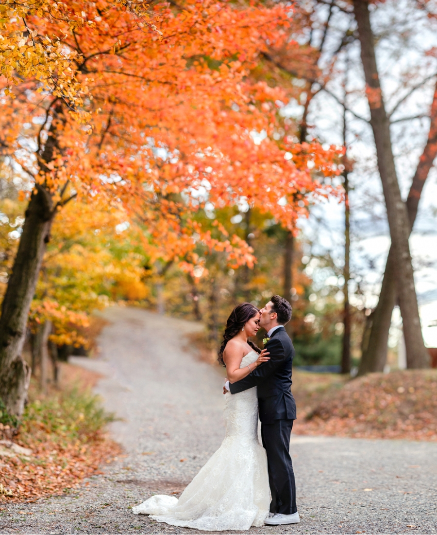 lake-valhalla-wedding-photography82