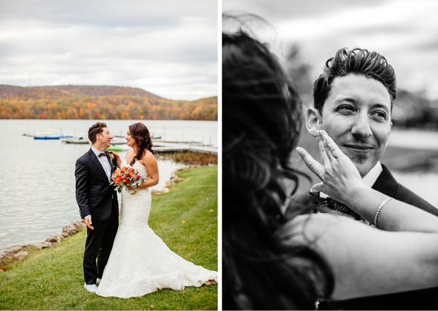 lake-valhalla-wedding-photography83