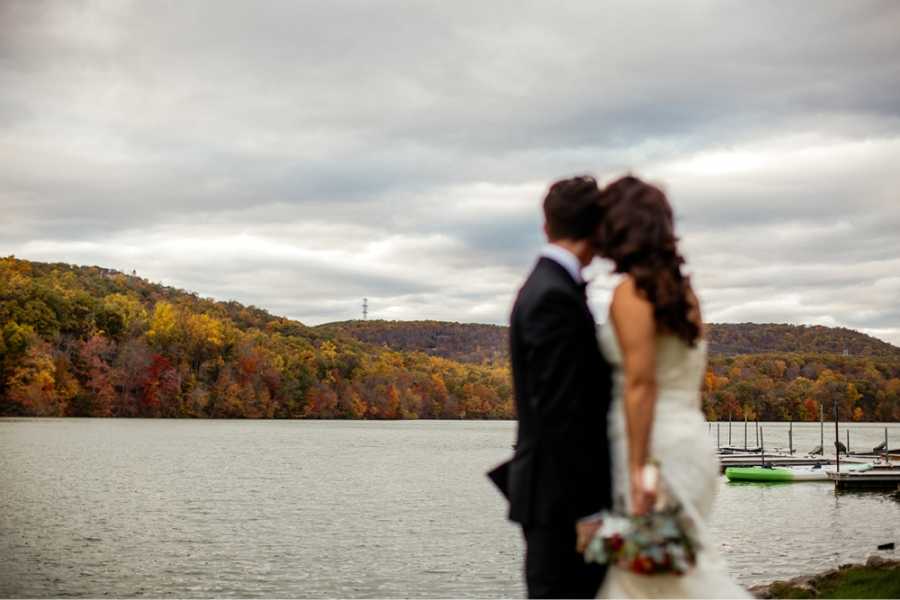 lake-valhalla-wedding-photography85