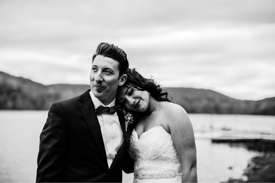 lake-valhalla-wedding-photography86
